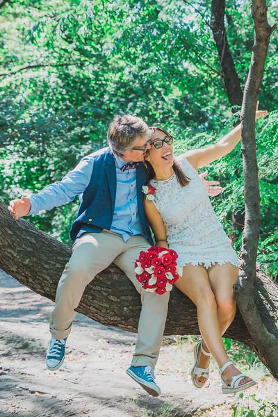 Boda en el Parque Central - Christina & Santi-108.JPG