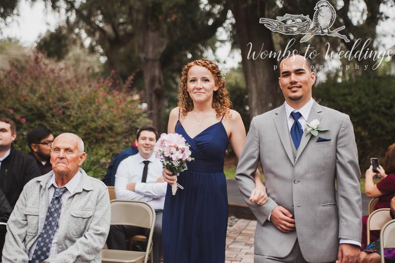 Central FL wedding photographer-0929.jpg