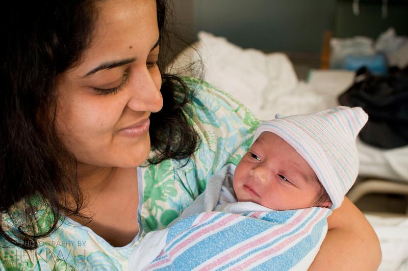 2012 Pratima Vinay Vedant web 24.jpg