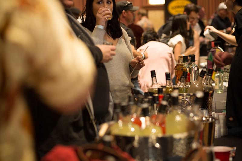 DistilleryFestival2020-Santa Rosa-083.jpg