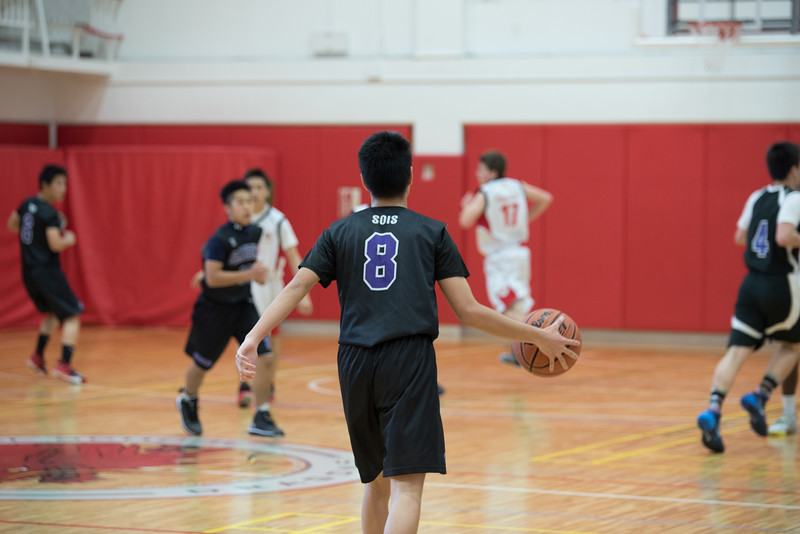 JV_Basketball_wjaa-4747.jpg