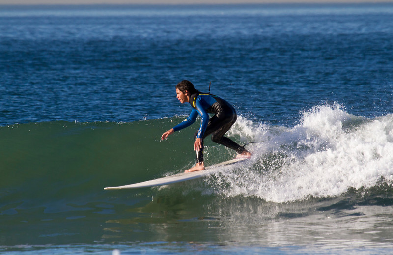 Surf 9.jpg