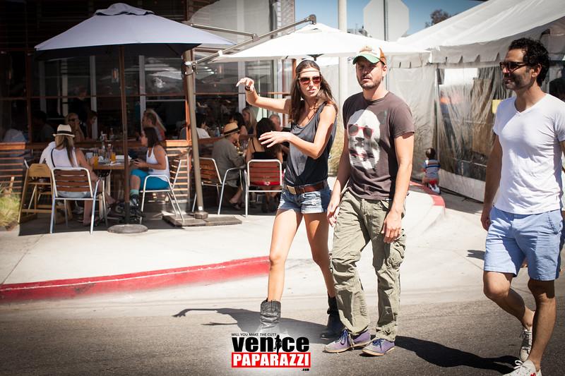 VenicePaparazzi-68.jpg