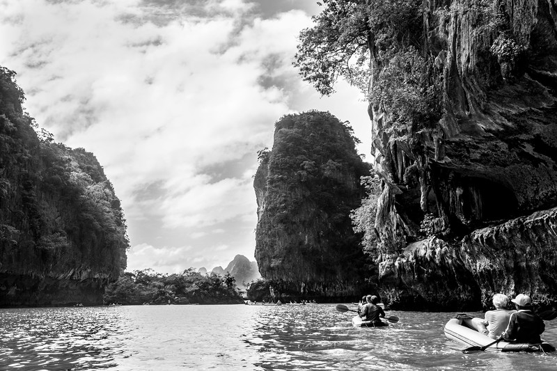 Canoe Monkey Island Edits-15