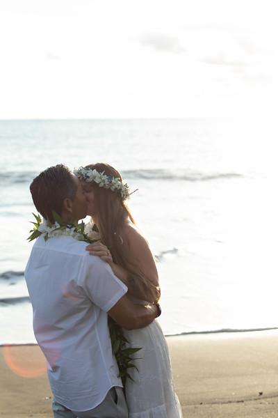 Waimea Kauai Wedding-59.jpg
