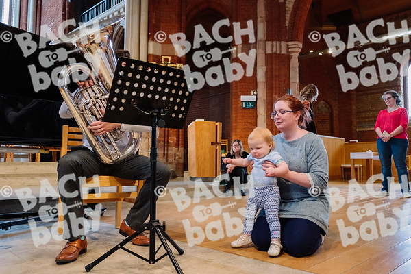 © Bach to Baby 2018_Alejandro Tamagno_West Dulwich_2018-03-23 046.jpg
