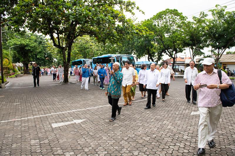 20190131_Interfaith Pgm in Bali_114.jpg
