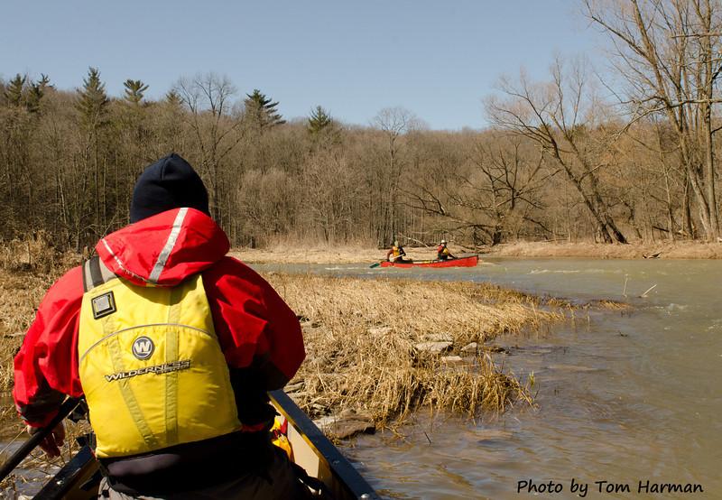 Sixteen Mile Creek 29-Mar-13 DSC_3561.jpg