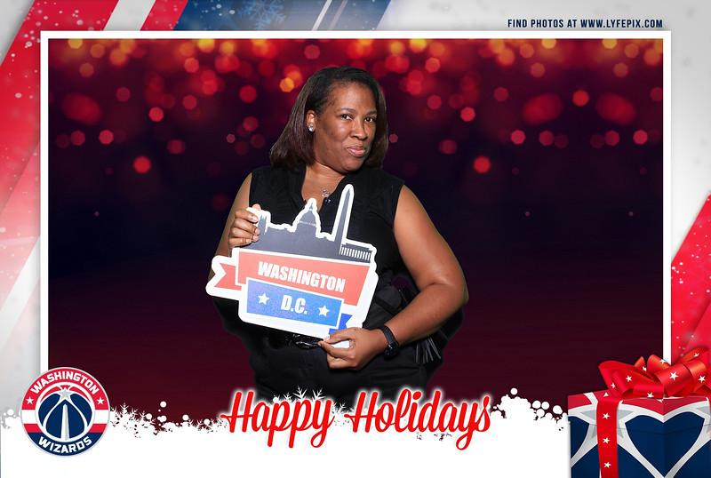 washington-wizards-2018-holiday-party-capital-one-arena-dc-photobooth-203640.jpg