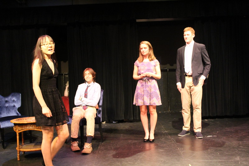 ONE ACTS 17 042.JPG