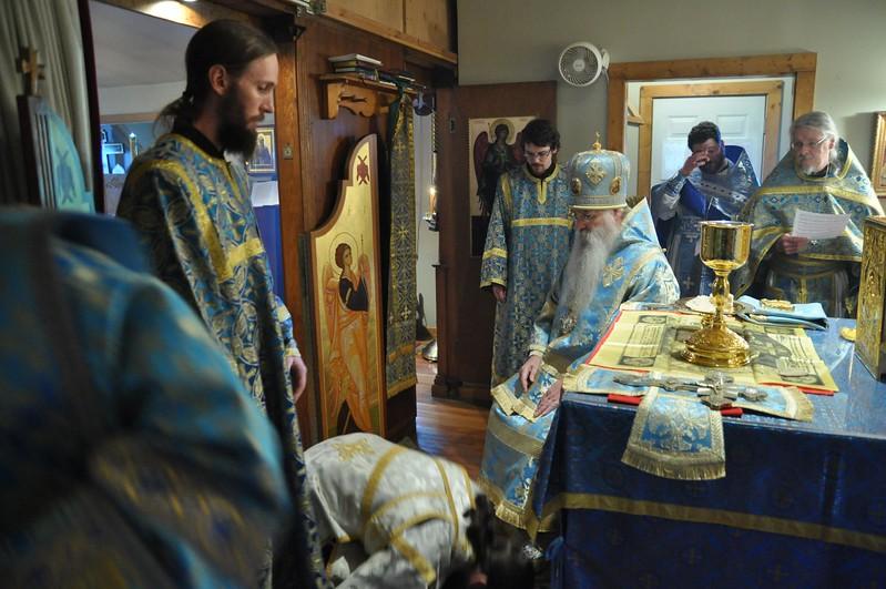 Ordination_20.jpg