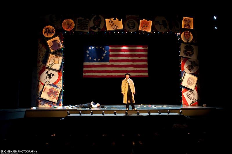 History_of_America-244.jpg
