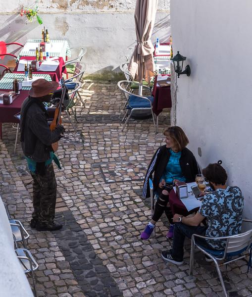 Lisbon 132.jpg