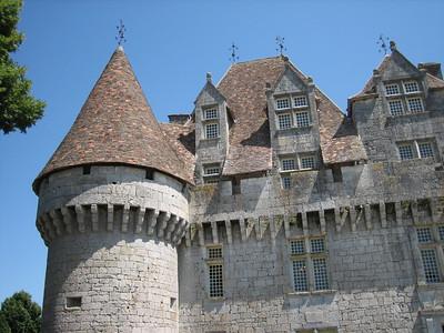 2009 France