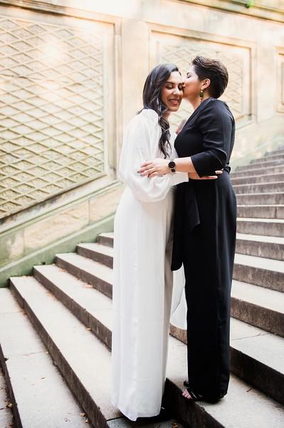 Andrea & Dulcymar - Central Park Wedding (135).jpg