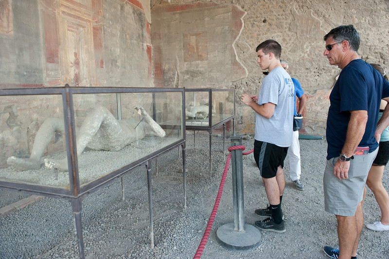 Pompeii 36.jpg