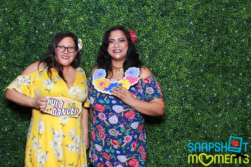 03-30-2019 - Karen and Natasha's Aloha 40th Birthday Bash_010.JPG