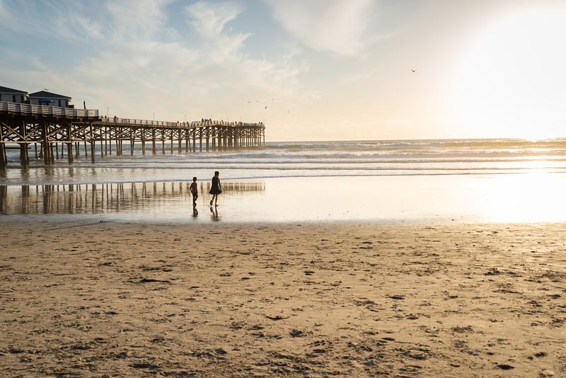 Pacific Beach 2019-3912.jpg