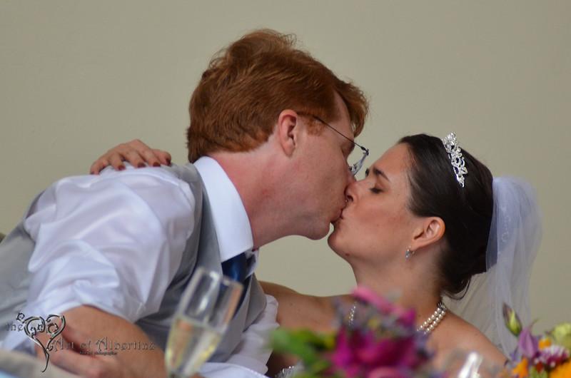 Wedding - Laura and Sean - D7K-2199.jpg
