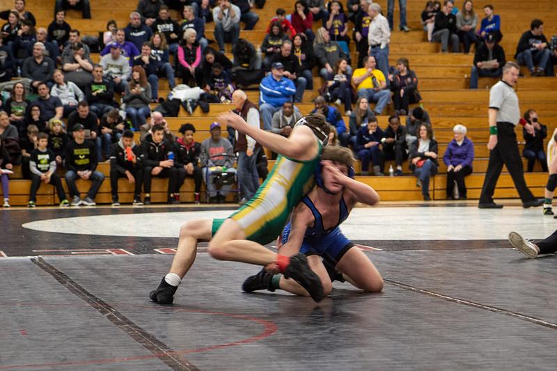 Wrestling 8191.jpg