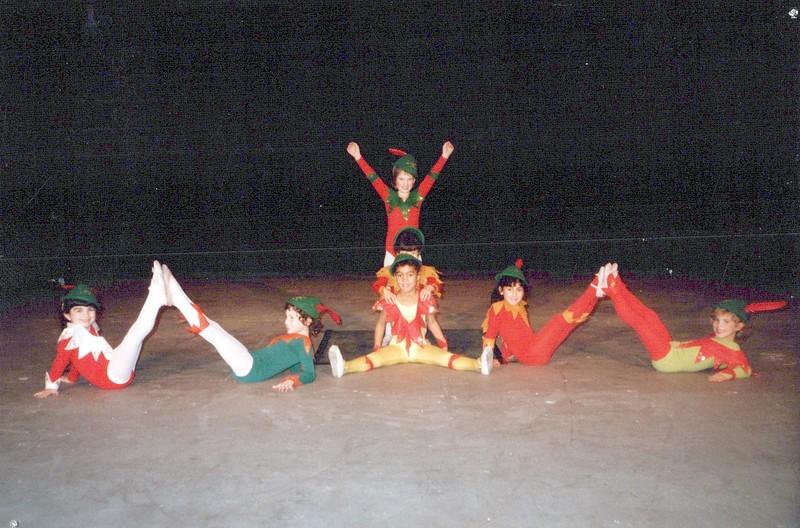 Dance_1977_a.jpg