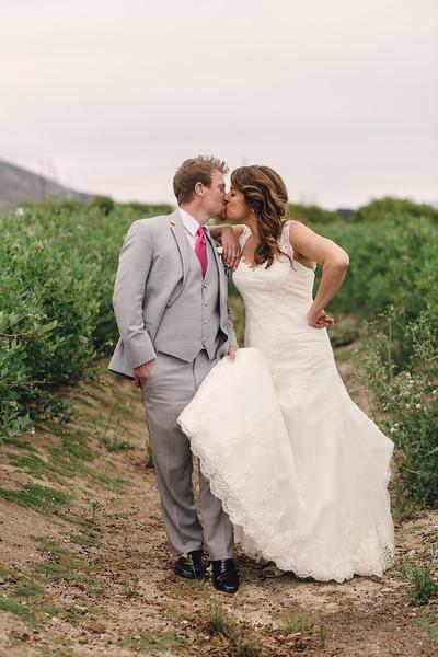 Michelle & Brandon.Formals-3811.jpg