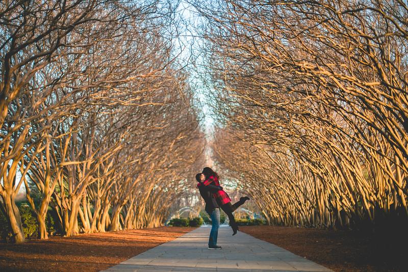 2015-01-09-Dallas Arboretum Engagement Photos Print-26.jpg