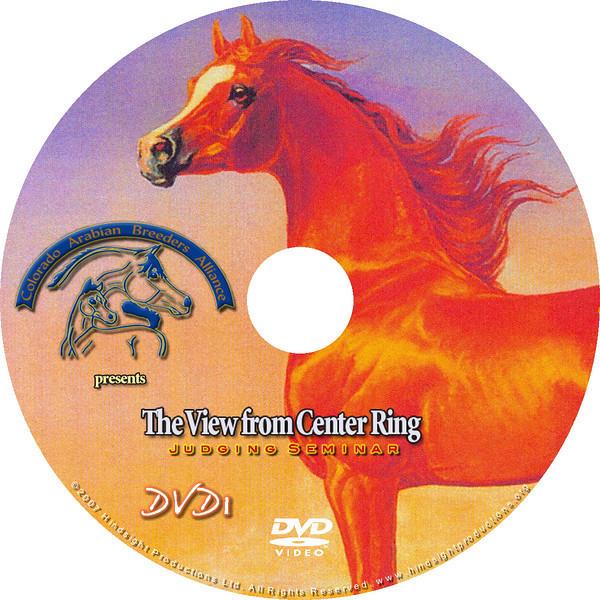 CBA_DVD1.JPG