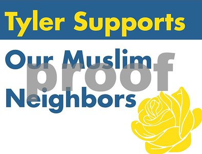 muslims-nonmuslims-partner-for-volunteer-project-invite-others-to-join