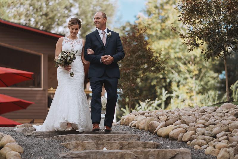 White Lake Lodges Rustic Adirondack Wedding 057.jpg