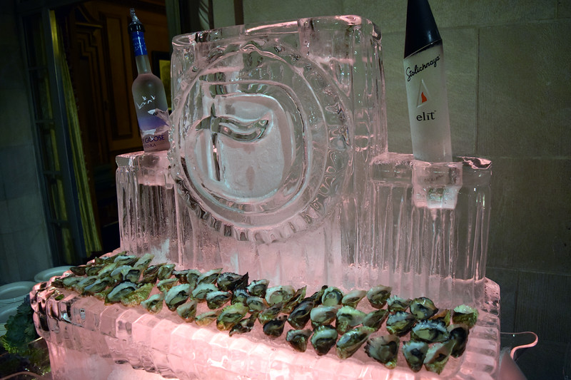 DC-Ice-Sculpture - 6.jpg