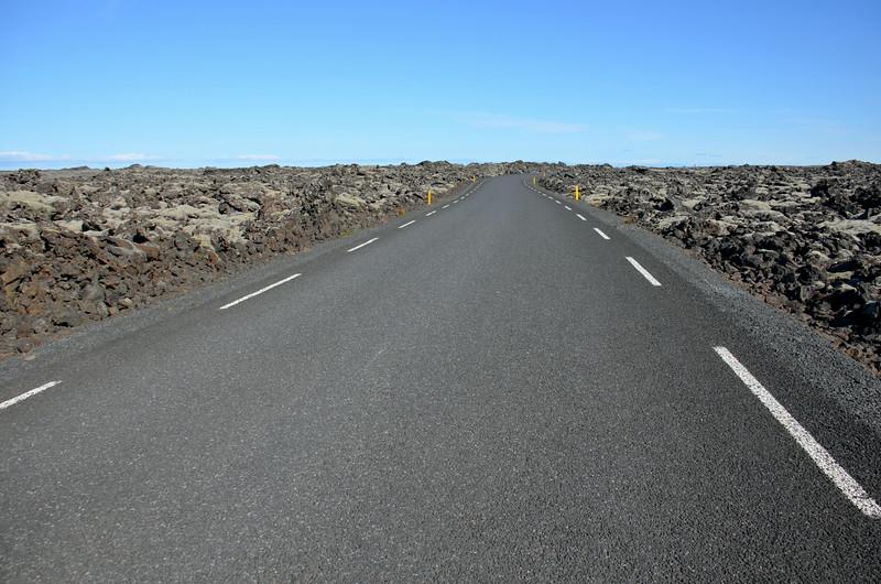 Iceland-016.jpg