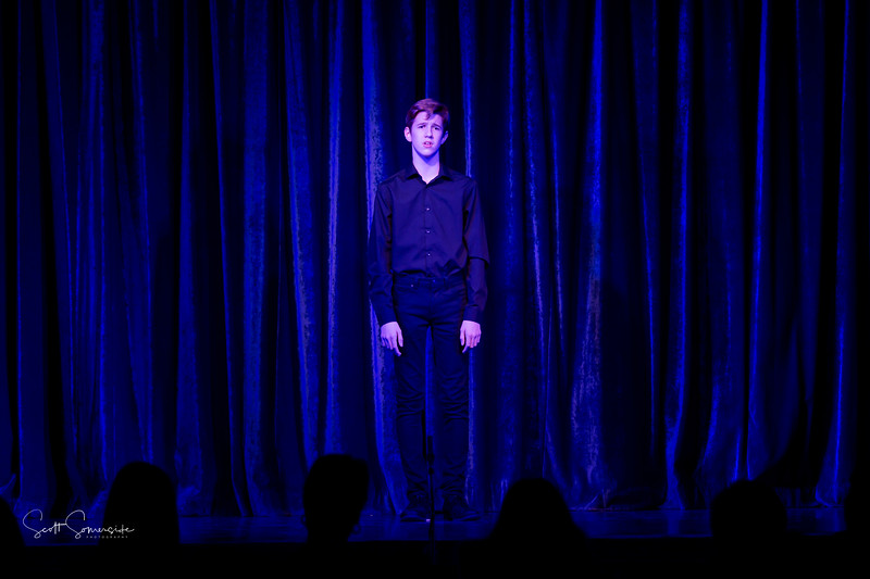 St_Annes_Musical_Productions_2019_268.jpg