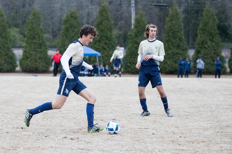 SHS Soccer vs Woodruff -  0317 - 115.jpg