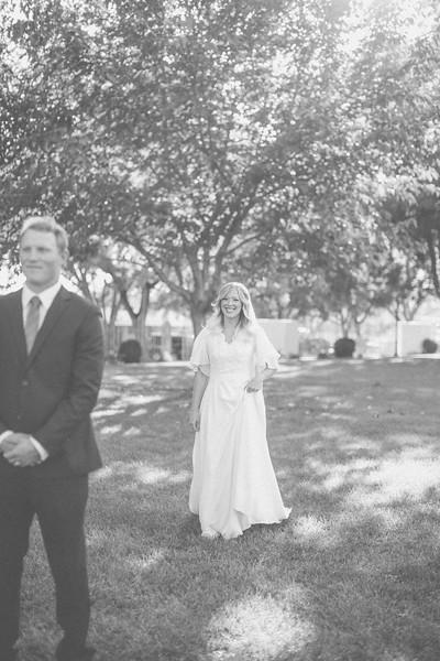 Anna & Dylan Formals-16.jpg