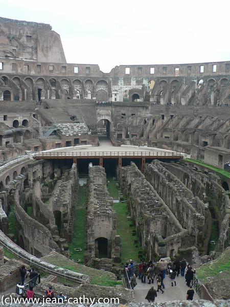 Rome 2008 -  (2 of 12)