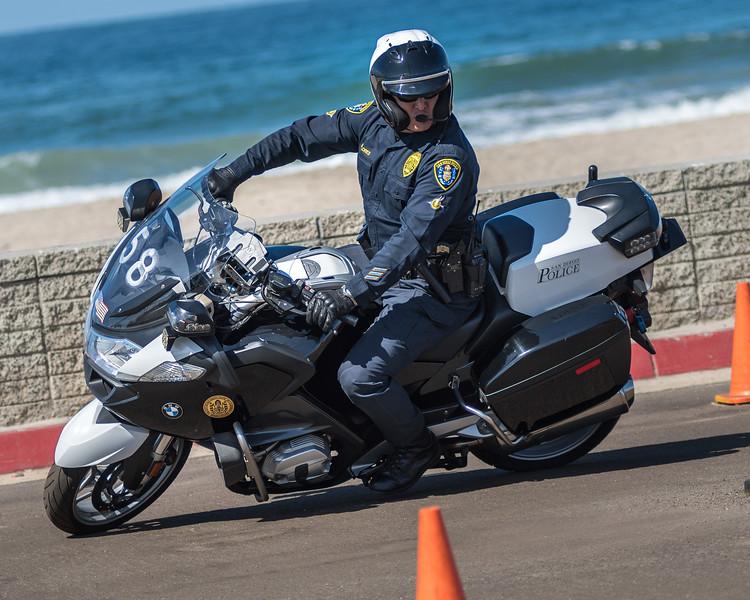 Rider 58-17.jpg