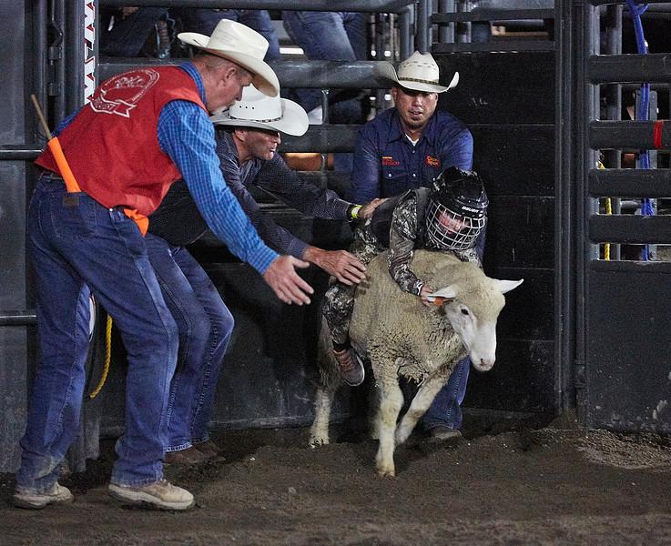 Enumclaw Rodeo 2019 - _15A6235.jpg