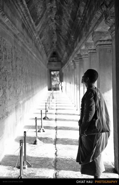 Chiat_Hau_Photography_Travel_Cambodia_Portrait_Scenery_Day 2_2011-118.jpg