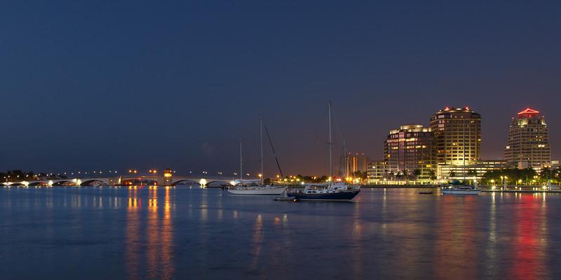 West Palm Beach-5528.jpg