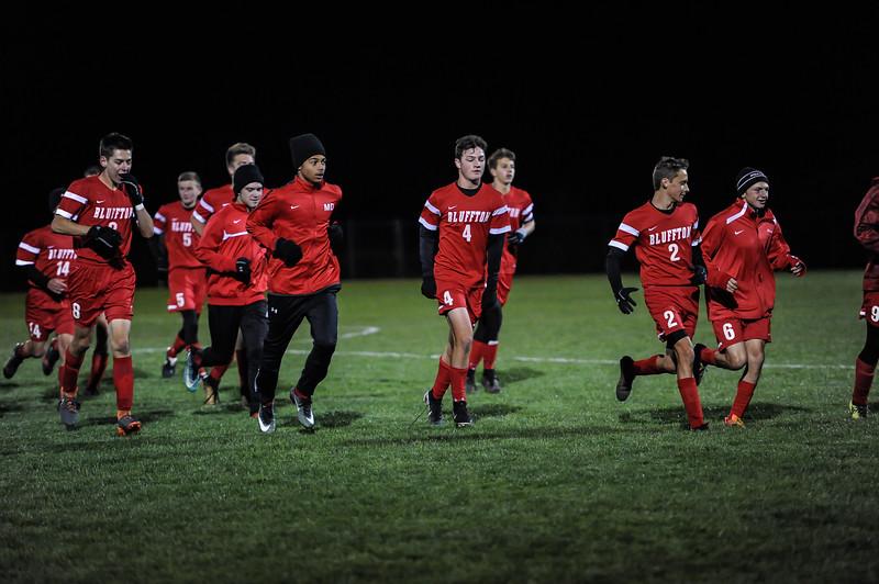 10-17-18 Bluffton HS Boys Soccer vs Lincolnview-283.jpg
