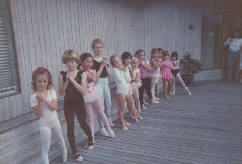Dance_1361.jpg