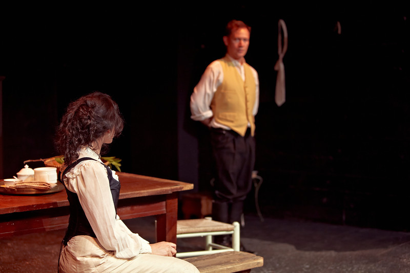 Actors Theatre - Miss Julie 290_300dpi_100q_75pct.jpg