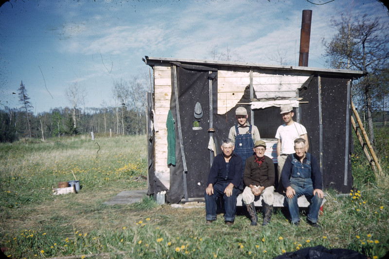 50s_Group_in_front_of_shack02.jpg