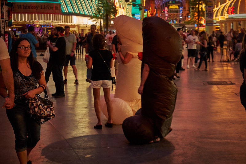 Vegas 0489.jpg