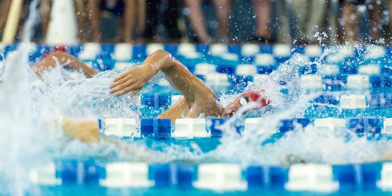 KSMetz_2016Nov30_0992_SHS Swimming_Meet 1.jpg