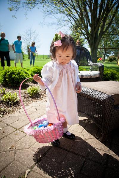 12Apr_Easter_121.jpg
