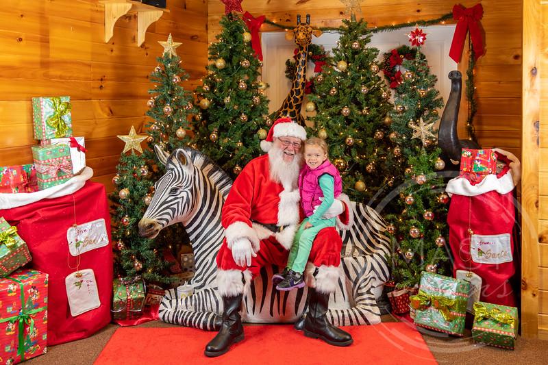2019-12-01 Santa at the Zoo-7515.jpg
