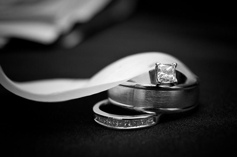wedding_424.jpg