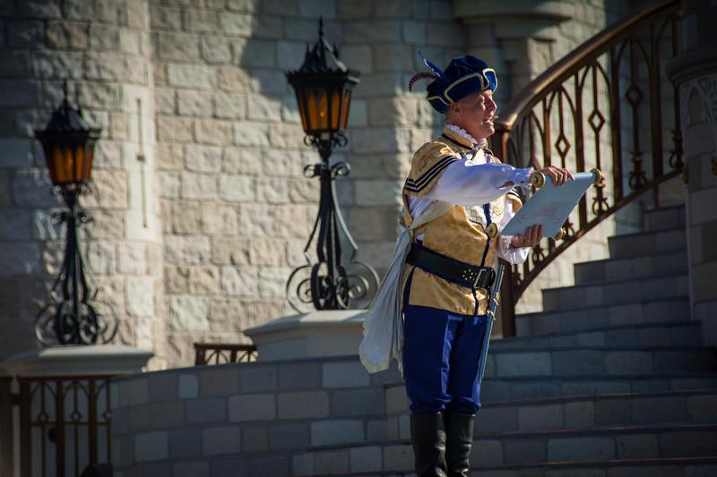 Disney World68.jpg